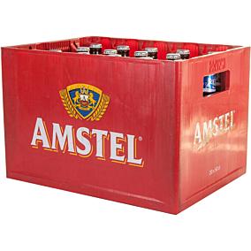 Μπύρα AMSTEL free (20x500ml)