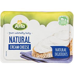 Τυρί κρέμα ARLA (250g)