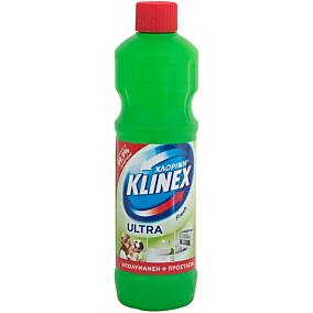 Χλωρίνη KLINEX Ultra fresh (750ml)