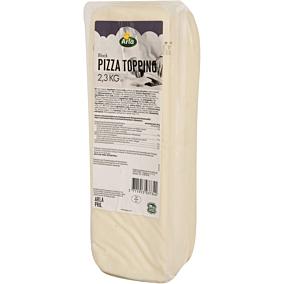 Αναπλήρωμα τυριού ARLA pizza topping pro φρατζόλα φυτικό (2,3kg)