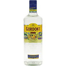 Τζιν GORDON'S (700ml)