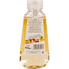 Easy sugar FELICE (450g)