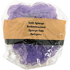 Σφουγγάρι MULTY μπάνιου Foam Massage