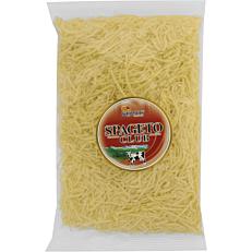 Τυρί KOLIOS SPAGETO CLUB τριμμένο (200g)