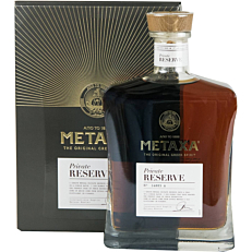 Μπράντυ METAXA V.S.O.P. (700ml)