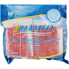 Σουρίμι sticks παρασκεύασμα καβουριού (250g)