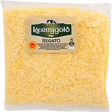 Τυρί KERRYGOLD ρεγκάτο τριμμένο Ιρλανδίας (400g)