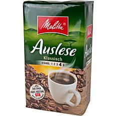Καφές MELITTA Auslese φίλτρου (500g)