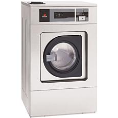 Πλυντήριο ρούχων FAGOR επαγγελματικό