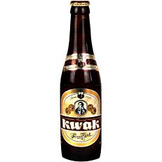 Μπύρα KWAK (330ml)