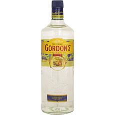 Τζιν GORDON'S (1lt)