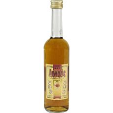 Οινοπνευματώδες ποτό ΔΑΝΑΟΣ (350ml)