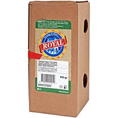 Τυρί ROYAL κατσικίσιο (900g)