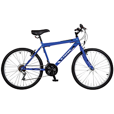 """Ποδήλατο COMFORT MTB EXTREME 26"""""""