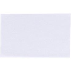 Χαρτί αδιάβροχο λευκό 17,5x27cm (5kg)