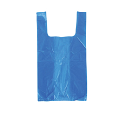 Τσάντες FROGO μπλε No.44 (5kg)