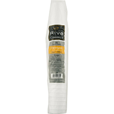 Ποτήρια RIVA CLASSICS foam 354ml/12oz (20τεμ.)