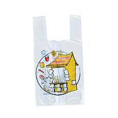 Τσάντες περιπτέρου Νo.44 (5kg)