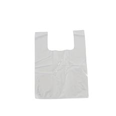 Τσάντες ζαχαροπλαστείου Νo.60 (5kg)