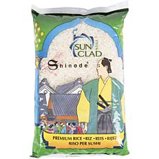Ρύζι SUN CLAD για σούσι (1kg)