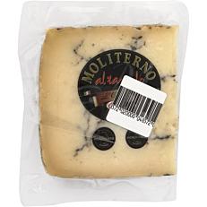 Τυρί πεκορίνο με τρούφα Σαρδηνίας (~220g)