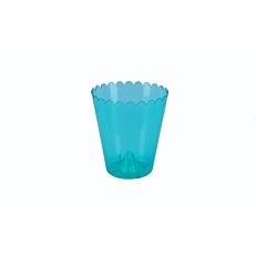 Κηροστάτης πλαστικός γίγας (2τεμ.)