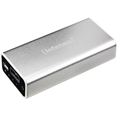 Power bank INTENSO ALU (5200mah)