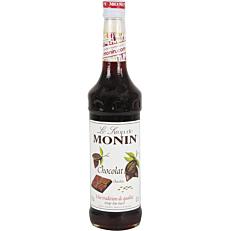Σιρόπι MONIN σοκολάτα (700ml)