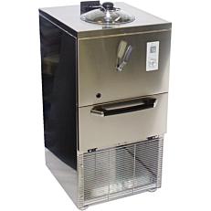 Μηχανή παγωτού NEMOX επαγγελματική