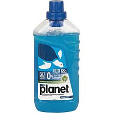 Καθαριστικό MY PLANET γενικής χρήσης ocean fresh, υγρό (1lt)