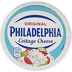 Τυρί αλειφόμενο PHILADELPHIA cottage (200g)