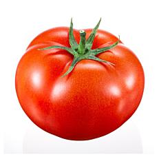 Ντομάτες εγχώριες
