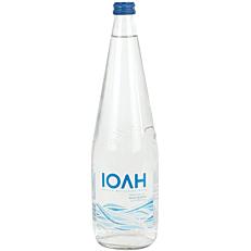 Νερό ΣΕΛΗΝΑΡΙ εμφιαλωμένο επιτραπέζιο (1lt)