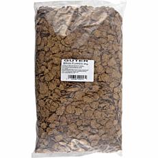 Δημητριακά GUTER Bran Flakes (2kg)