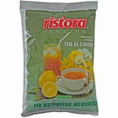 Ρόφημα RISTORA vending τσάι λεμονιού (1kg)