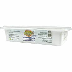 Σαρδέλες ΠΑΛΤΣΙΔΗ φιλέτο (1,7kg)