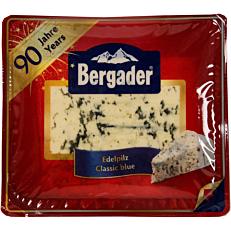 Τυρί BERGADER blue cheese Γερμανίας (100g)
