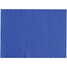 Σουπλά Plain μπλε 30x40cm (250τεμ.)