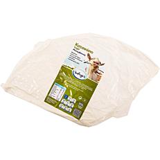 Λευκό τυρί ΛΑΒΙΟΓΑΛ κατσικίσιο (~3kg)