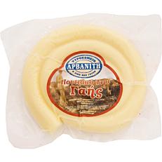 Τυρί ΓΑΗΣ Αρβανίτης (~250g)