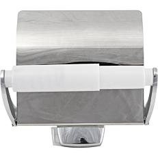 Διανεμητής χειροπετσέτας Hotelia με κάλυμμα