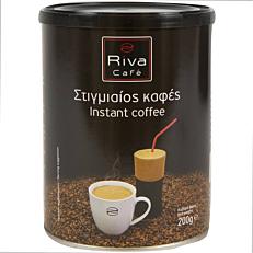 Καφές RIVA CAFÉ στιγμής (200g)