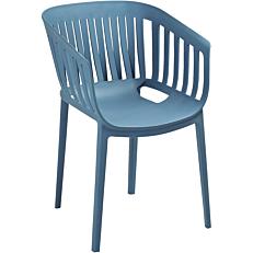 Καρέκλα SLATE