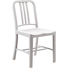 Καρέκλα κλασική γκρι