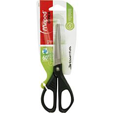 Ψαλίδι MAPED Essentials συμμετρικό πράσινο 17cm