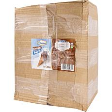 Παγωτό DESINO χωνάκι βανίλια μίνι συσκευασία 2,5kg