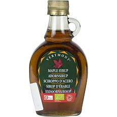 Σιρόπι VERTMONT σφενδάμου (187ml)