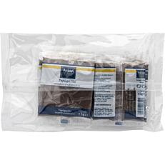 Γαρύφαλλο ARION FOOD τριμμένο (8x15g)