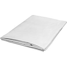 Προστατευτικό στρώματος μονό ημιαδιάβροχο 100x200cm