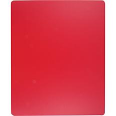 Πλάκα κοπής 38x30,5x0,14cm